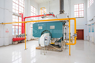 bath fuel normal pressure boiler price