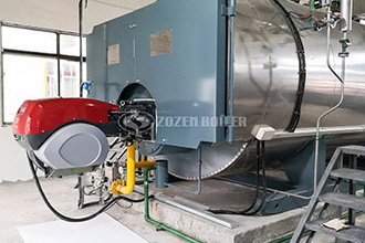 steam boiler turkey manufacturers - gmdu.net