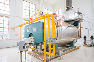 hfo plant, hfo plant suppliers and manufacturers at