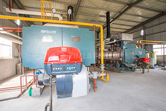 » boilers (hot water systems)energyst