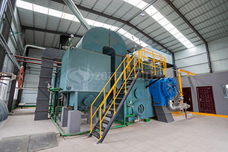 kerosene oil fired boiler, kerosene oil fired boiler suppliers