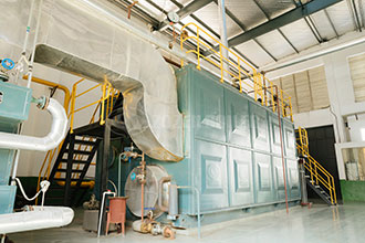 coal fired hot air furnace equipment supplier-changzhou