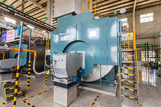 bathroom hot water fire tube boiler price