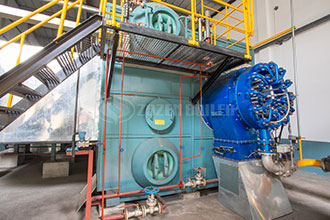 boiler categories form 2392 - bryan steam