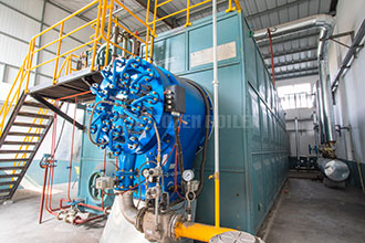 bathroom steam fire tube boiler price
