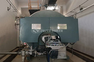 steam generators - steam generators manufacturers and industrial
